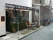 KAPITAL 神戸店