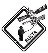 BUSTA−バスタ−