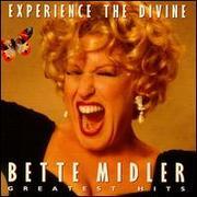 Bette Midler/ベット・ミドラー