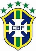 FC SOUTH
