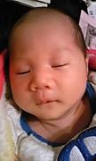 我が子は2010年4月21日生まれ
