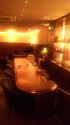 京都バー『Longing Love Bar』