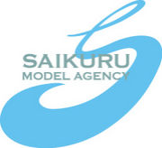 SAIKURU model agency