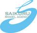 SAIKURU model agency