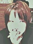 ■横溝美友紀■