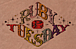 『RUBY TUESDAY』