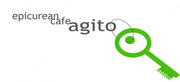 ��������epicurean cafe agito