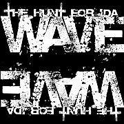 The Hunt For Ida Wave