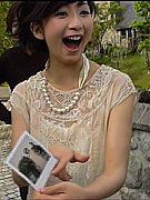 ELT☆FCイベント2008