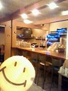Cafe&Bar《Smily》