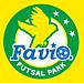 フットサルパーク Favio.