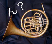minority horn users