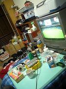 ♪日本一ヒマな研究室♪