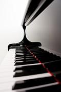 ピアノ難民!!