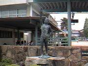 香川県さぬき市石田小学校
