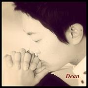 韓流アーティスト Dean