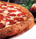 I ♥pizza