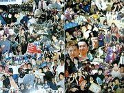 ♪2002年3月卒業5Sの会♪