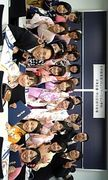 英コミ卒業'07年度