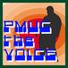 PMUC the VOICE