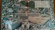 (仮)横浜市立港南中学校S48-49