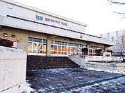 札幌市立平岡中学校吹奏楽部