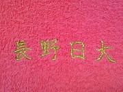 長野日大高校野球部OB