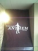 ANTHEM[アンセム]