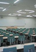 名古屋の大学・短大生