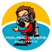 ミッドランド☆ダイバーズ