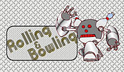 Rolling & Bowling