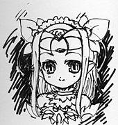 石田ヒロユキ/神星記人