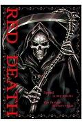 BikersClub‐Red death