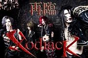 XodiacK