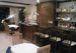 イタリア食堂 ROSSO