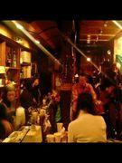 Coffee&Good Music☆Cafe MACO