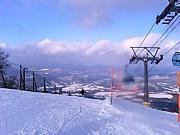 楽々々スキー倶楽部