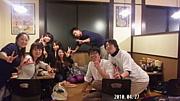 ☆★1F会★☆