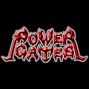 POWER GATES