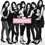 Happiness☆MIMU