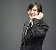 ヨン様YOUNG FAN CLUB☆