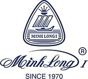 Minh Long ?