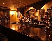 「Bar SNARKY」