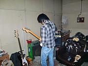 侍soundFactory