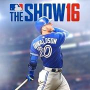 MLB The Showシリーズ