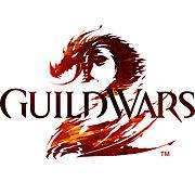 Guild Wars 2 (ギルドウォーズ2)