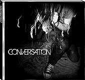 CONVERSATION [Canada]