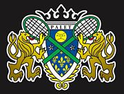 相模原市 テニスサークル♪