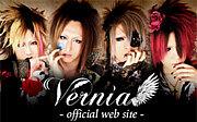 †V'ernia†