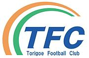 Torigoe Football Club